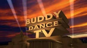 Buddy TV Show