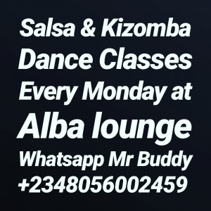 Join us for classes